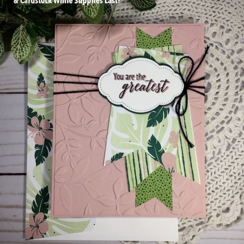 ways-to-use-paper-scraps-card-ideas-tropical-chic-tropical-escape-stampin-up-stampin-savvy-tammy-beard1
