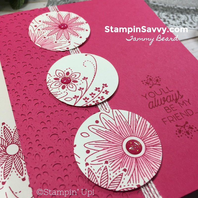 A-LITTLE-LACE-CARD-IDEAS-STAMPIN-SAVVY-TAMMY-BEARD-STAMPIN-UP-STAMPINUP