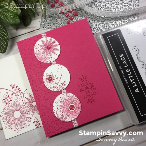 A-LITTLE-LACE-CARD-IDEAS-STAMPIN-SAVVY-TAMMY-BEARD-STAMPIN-UP-STAMPINUP1
