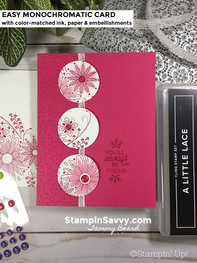 A-LITTLE-LACE-CARD-IDEAS-STAMPIN-SAVVY-TAMMY-BEARD-STAMPIN-UP-STAMPINUP2