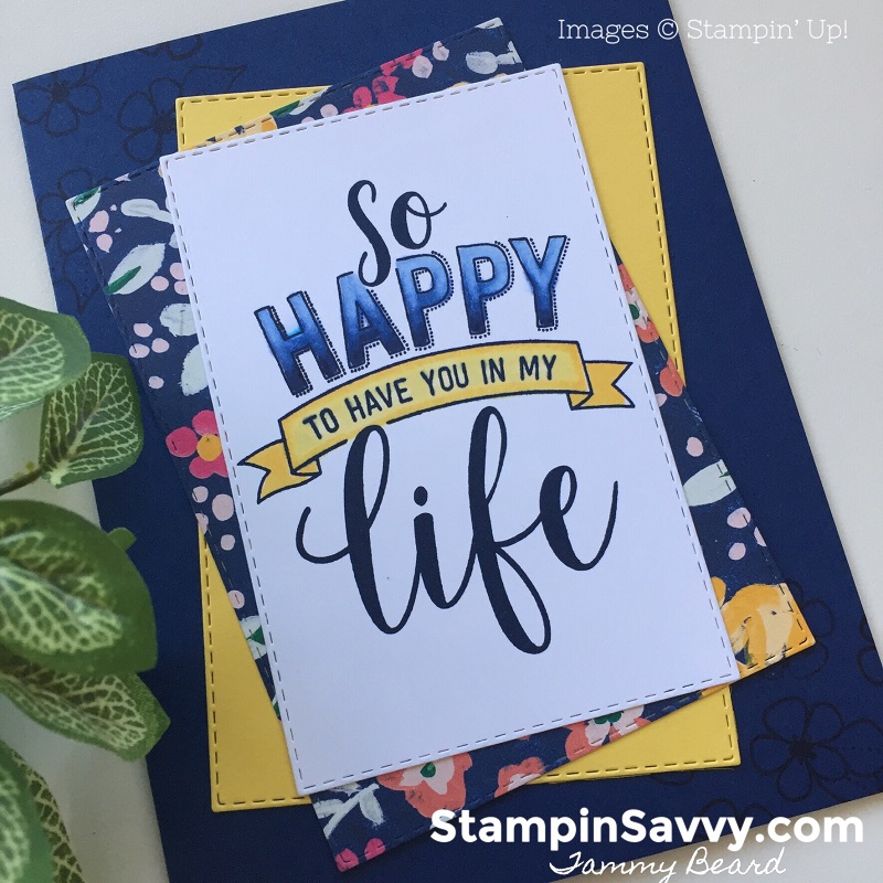 AMAZING-LIFE-STAMPIN-UP-CARD-IDEAS-STAMPIN-SAVVY-TAMMY-BEARD