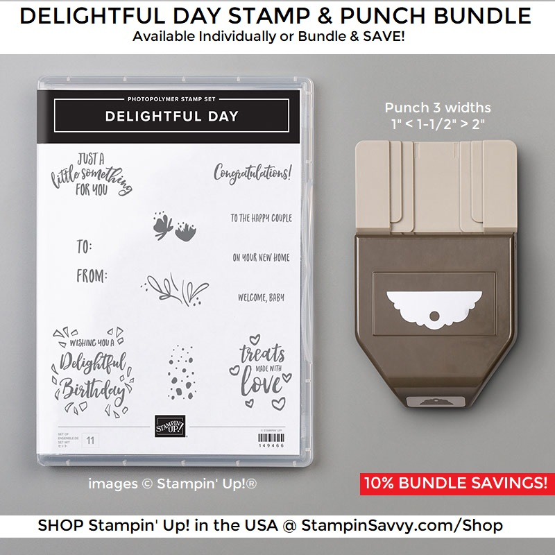 DELIGHTFUL-DAY-BUNDLE-151114-STAMPIN-UP-STAMPIN-SAVVY-TAMMY-BEARD