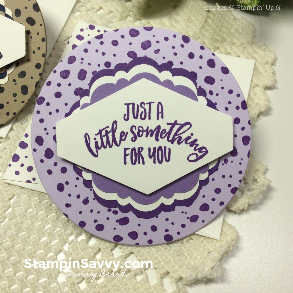 DELIGHTFUL-DAY-BUNDLE-CARD-IDEAS-CIRCLE-DIES-STAMPIN-UP-STAMPIN-SAVVY-TAMMY-BEARD