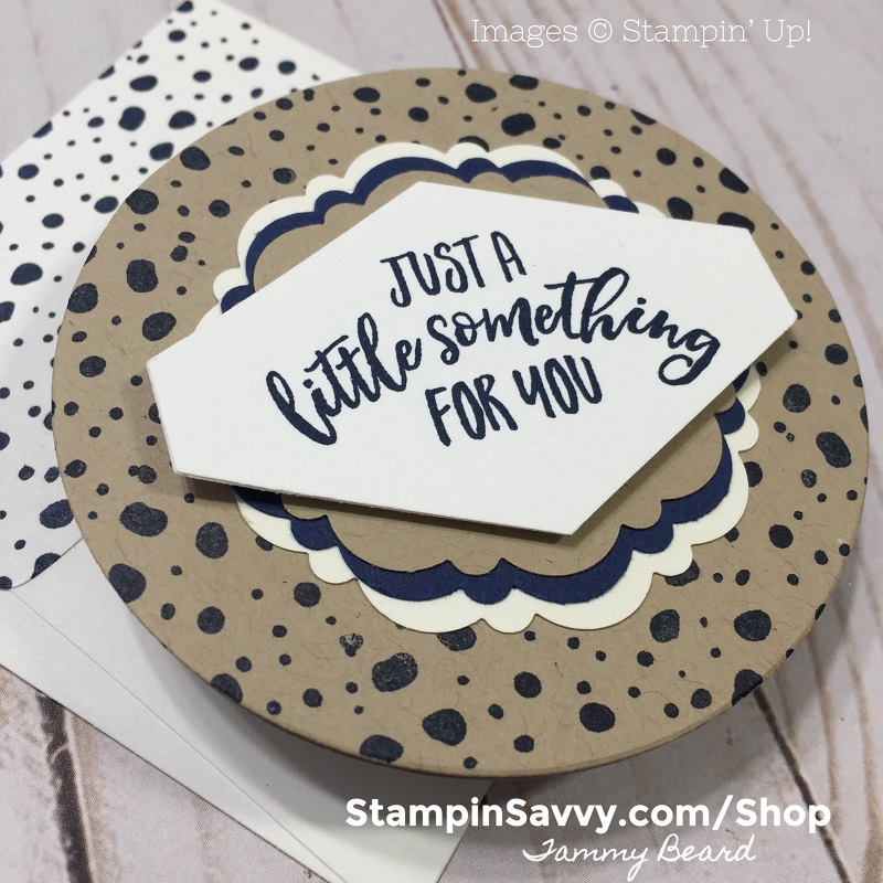 DELIGHTFUL-DAY-BUNDLE-CARD-IDEAS-CIRCLE-DIES-STAMPIN-UP-STAMPIN-SAVVY-TAMMY-BEARD3