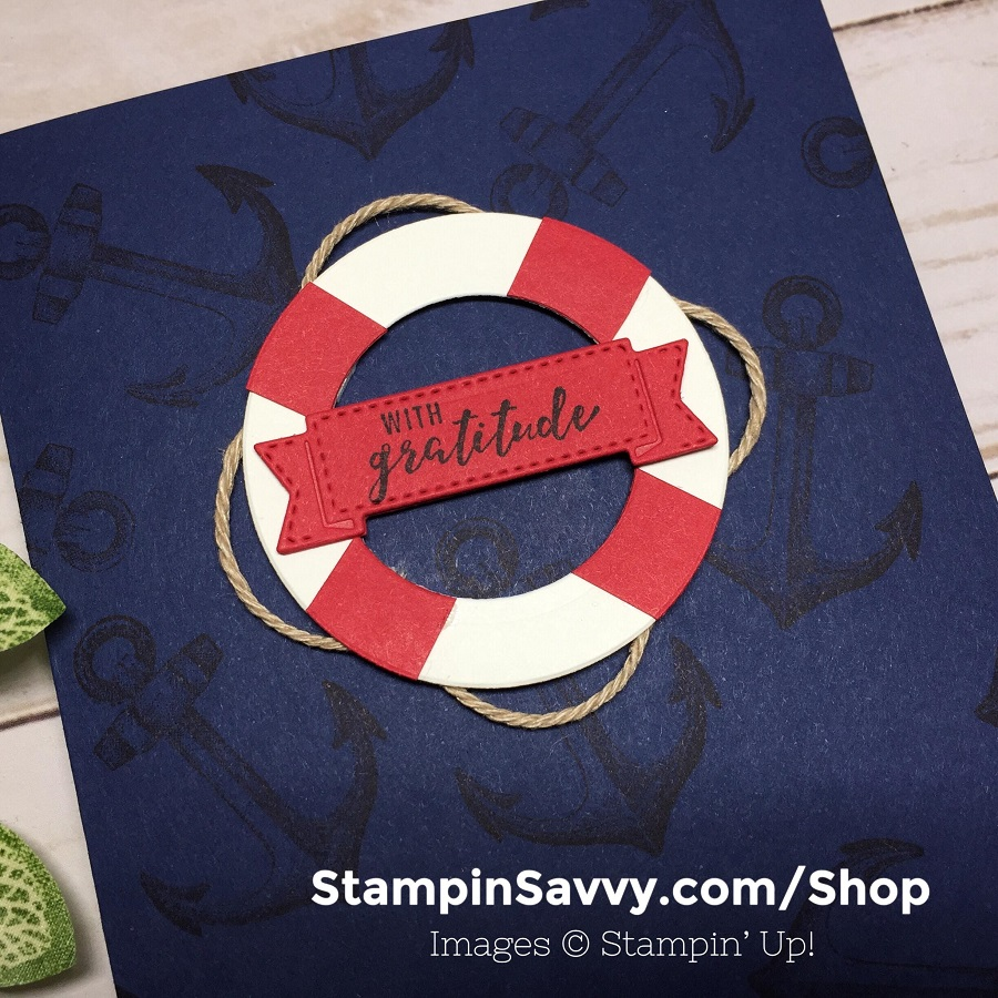 EASY-TO-MAKE-NAUTICAL-CARD-SAILING-HOME-ITTY-BITTY-GREETINGS-STAMPIN-UP-STAMPINUP-STAMPIN-SAVVY-TAMMY-BEARD3