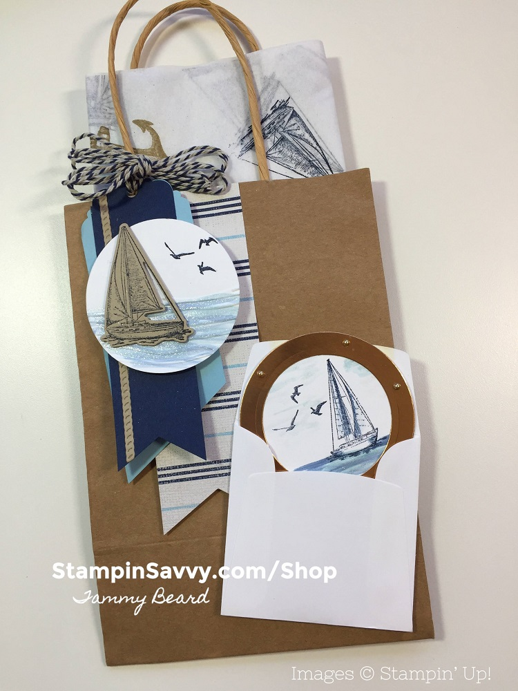 HOW-TO-DRESS-UP-A-PLAIN-GIFT-BAG-SAILING-HOME-DELIGHTFUL-DAY-TAG-TOPPER-PUNCH-STAMPIN-SAVVY-TAMMY-BEARD-STAMPIN-UP-STAMPINUP3