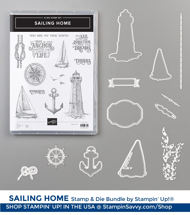 SAILING-HOME-BUNDLE-151066-STAMPIN-UP-STAMPIN-SAVVY-TAMMY-BEARD