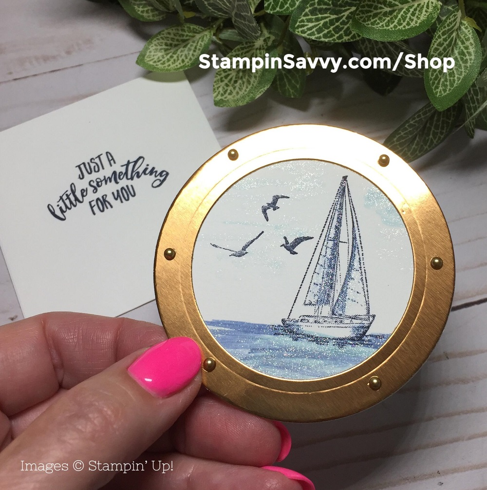 SAILING-HOME-CARD-IDEAS-PORTHOLE-LAYERING-CIRCLE-DIES-STAMPIN-SAVVY-TAMMY-BEARD-STAMPINUP-STAMPIN-UP