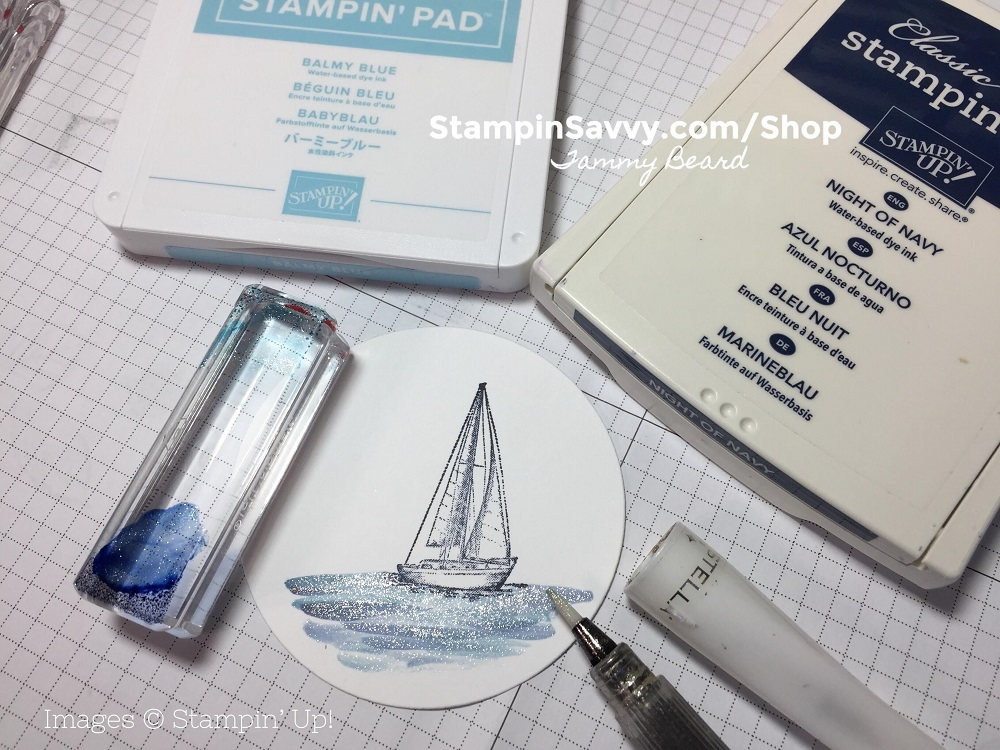 SAILING-HOME-CARD-IDEAS-PORTHOLE-LAYERING-CIRCLE-DIES-STAMPIN-SAVVY-TAMMY-BEARD-STAMPINUP-STAMPIN-UP3