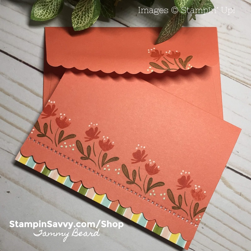 SCALLOPED-NOTE-CARDS-DELIGHTFUL-DAY-CARD-IDEAS-STAMPIN-UP-STAMPIN-SAVVY-TAMMY-BEARD1