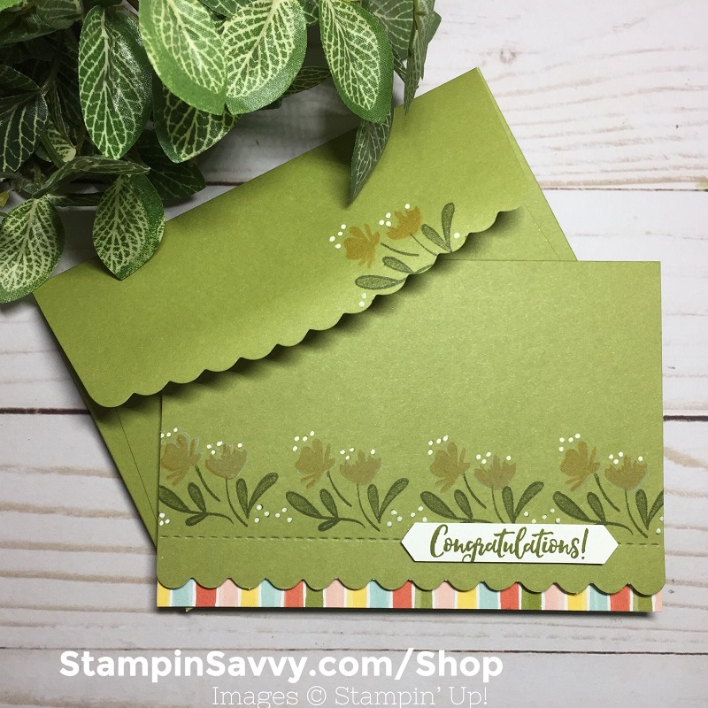 SCALLOPED-NOTE-CARDS-DELIGHTFUL-DAY-CARD-IDEAS-STAMPIN-UP-STAMPIN-SAVVY-TAMMY-BEARD3