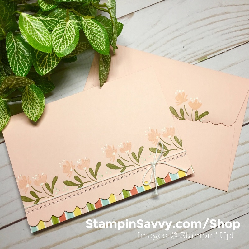 SCALLOPED-NOTE-CARDS-DELIGHTFUL-DAY-CARD-IDEAS-STAMPIN-UP-STAMPIN-SAVVY-TAMMY-BEARD4