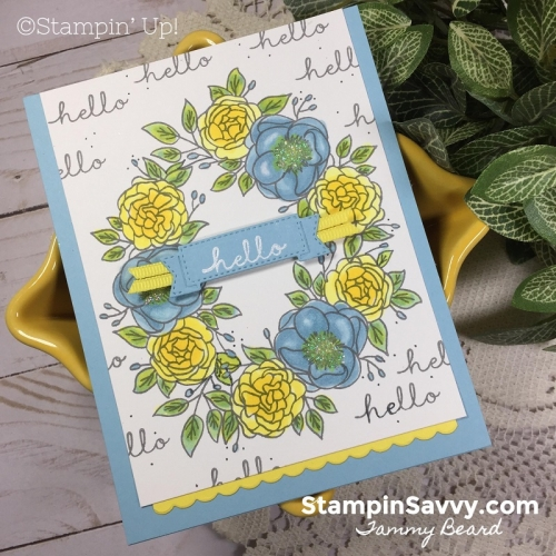 BLOOM-AND-GROW-CARD-STAMPIN-BLENDS-TAMMY-BEARD-STAMPIN-SAVVY-STAMPIN-UP2