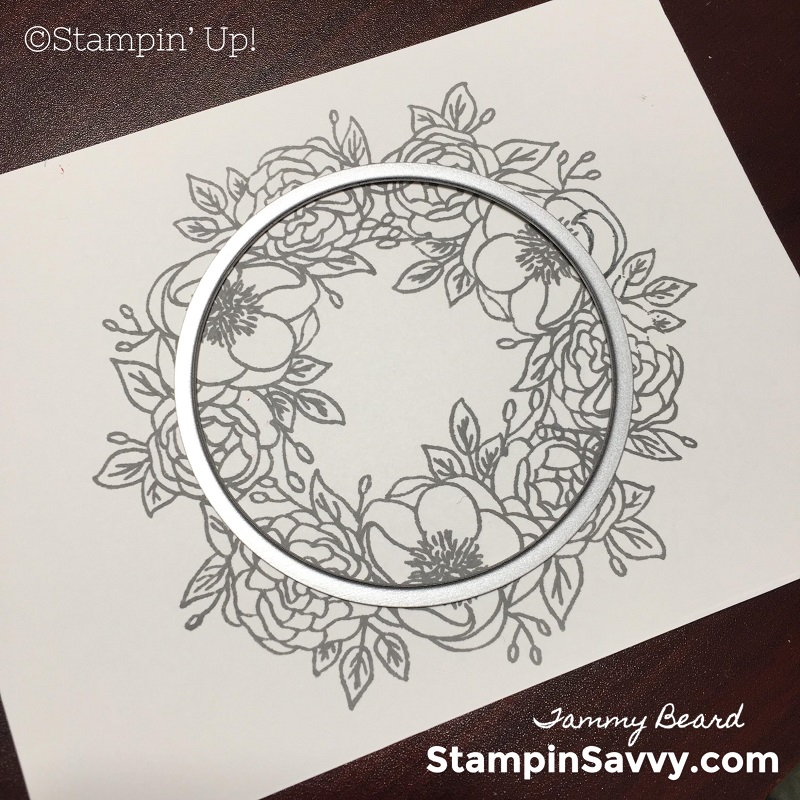 BLOOM-AND-GROW-STAMPIN-BLENDS-CARD-IDEAS-TAMMY-BEARD-STAMPIN-SAVVY-STAMPIN-UP1