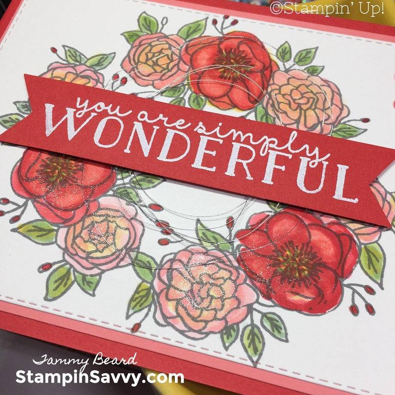 BLOOM-AND-GROW-STAMPIN-BLENDS-CARD-IDEAS-TAMMY-BEARD-STAMPIN-SAVVY-STAMPIN-UP3