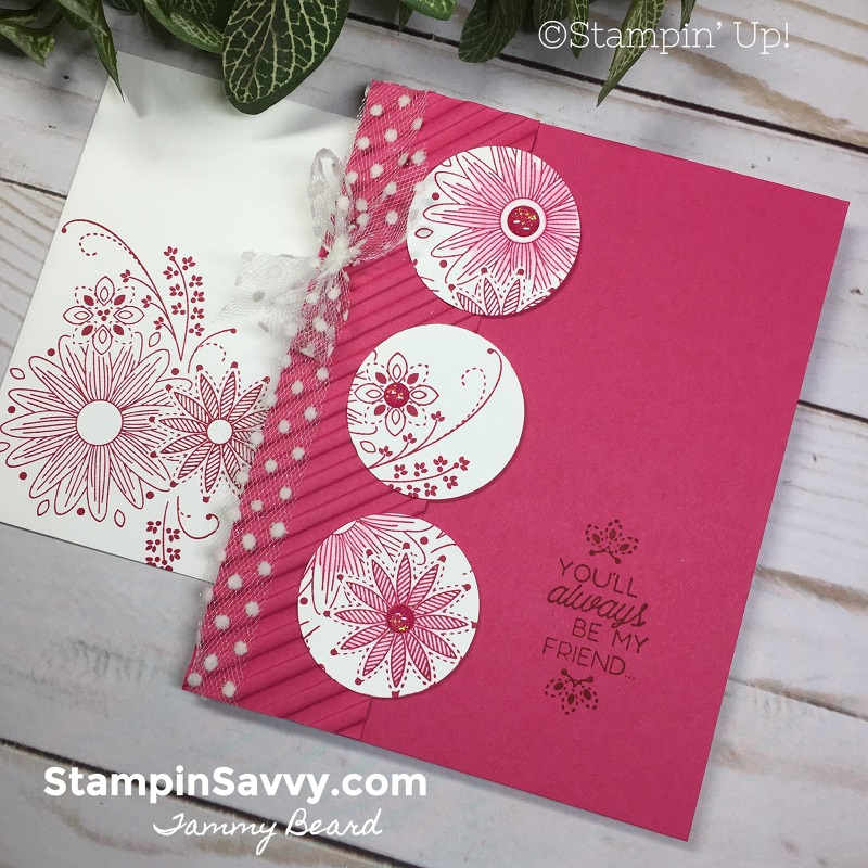 CARD-SKETCH-BLUEPRINT-113-RETAKE-A-LITTLE-LACE-CARD-IDEAS-STAMPIN-SAVVY-TAMMY-BEARD-STAMPIN-UP-STAMPINUP