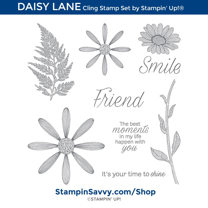 DAISY-LANE-149325-STAMPIN-UP-STAMPIN-SAVVY-TAMMY-BEARD