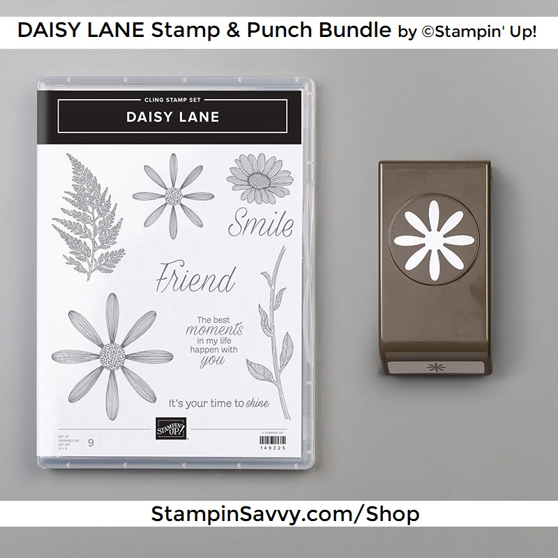 DAISY-LANE-BUNDLE-151118-STAMPIN-UP-STAMPIN-SAVVY-TAMMY-BEARD