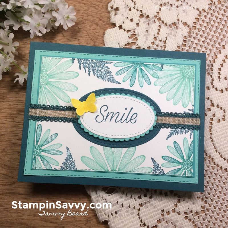 DAISY-LANE-CARD-IDEAS-STAMPIN-SAVVY-TAMMY-BEARD-STAMPIN-UP2