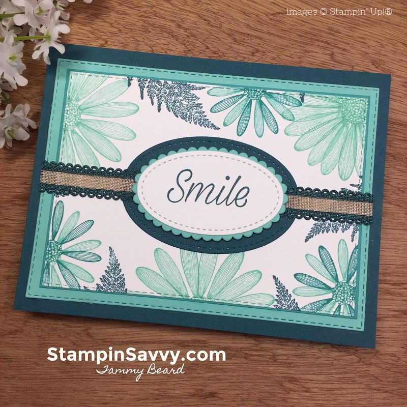 DAISY-LANE-CARD-IDEAS-STAMPIN-SAVVY-TAMMY-BEARD-STAMPIN-UP3