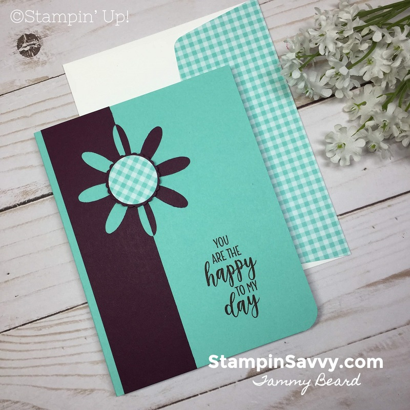 DAISY-PUNCH-CARD-IDEAS-STAMPIN-UP-TAMMY-BEARD-STAMPIN-SAVVY3