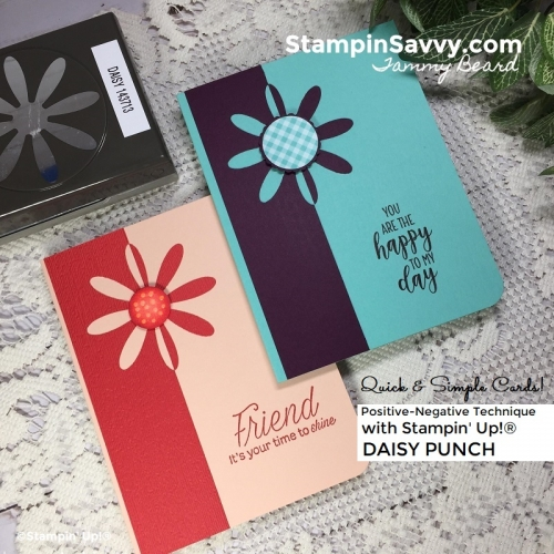 DAISY-PUNCH-CARD-IDEAS-STAMPIN-UP-TAMMY-BEARD-STAMPIN-SAVVY5