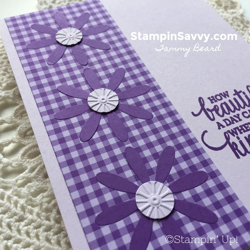 INLAY-TECHNIQUE-MEDIUM-DAISY-PUNCH-CARD-IDEAS-STAMPIN-UP-STAMPINUP-STAMPIN-SAVVY-TAMMY-BEARD7