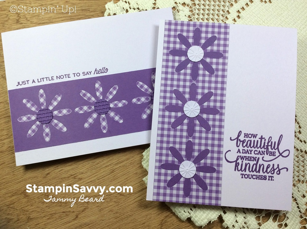 INLAY-TECHNIQUE-MEDIUM-DAISY-PUNCH-CARD-IDEAS-STAMPIN-UP-STAMPINUP-STAMPIN-SAVVY-TAMMY-BEARD8