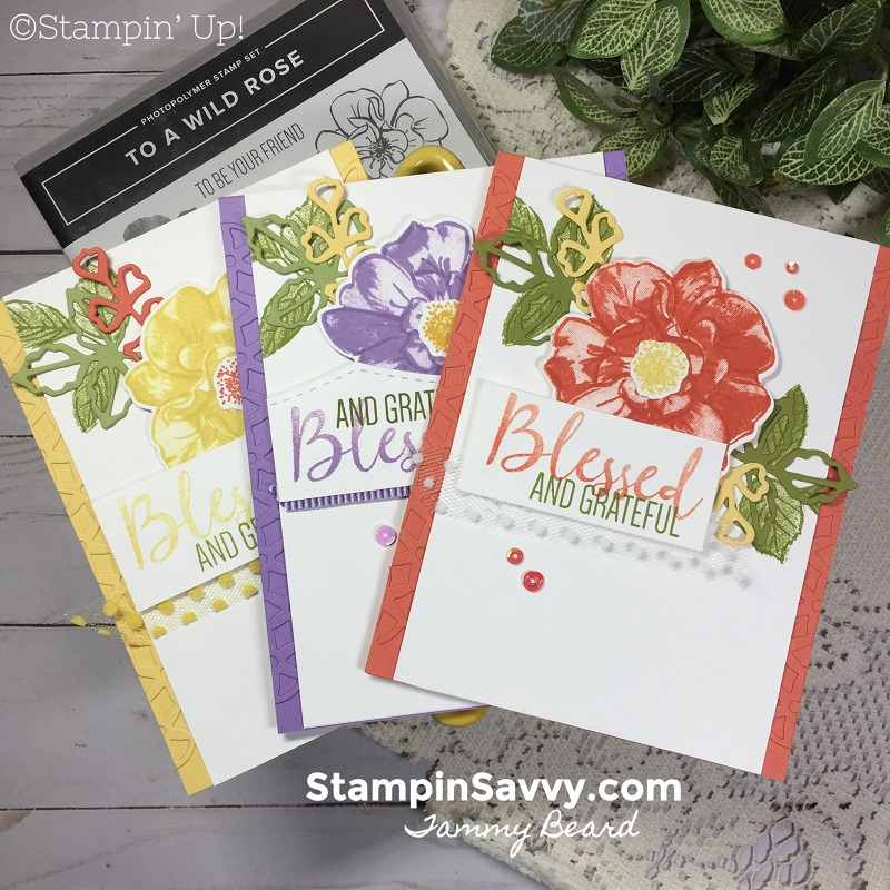 TO-A-WILD-ROSE-BUNDLE-CARD-IDEAS-TAMMY-BEARD-STAMPIN-SAVVY-STAMPIN-UP