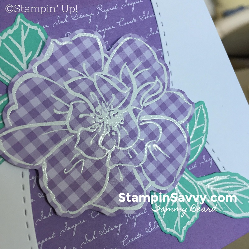 TO-A-WILD-ROSE-CARD-IDEAS-STAMPIN-SAVVY-TAMMY-BEARD-STAMPIN-UP2