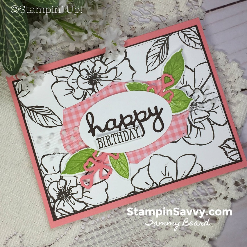 TO-A-WILD-ROSE-CARD-IDEAS-STAMPIN-UP-TAMMY-BEARD-STAMPIN-SAVVY2