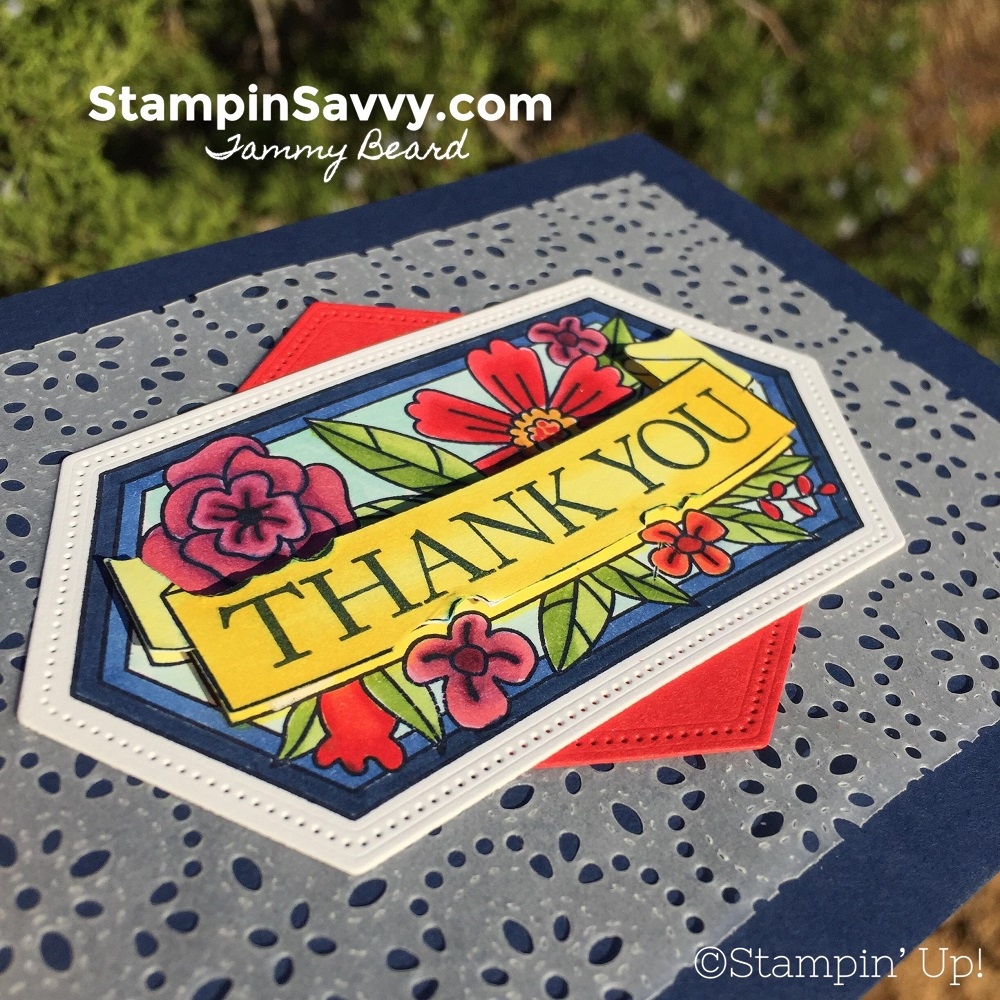 BELIEVE-YOU-CAN-CARD-STITCHED-LACE-THANK-YOU-CARD-TAMMY-BEARD-STAMPIN-SAVVY-STAMPIN-UP-STAMPINUP2