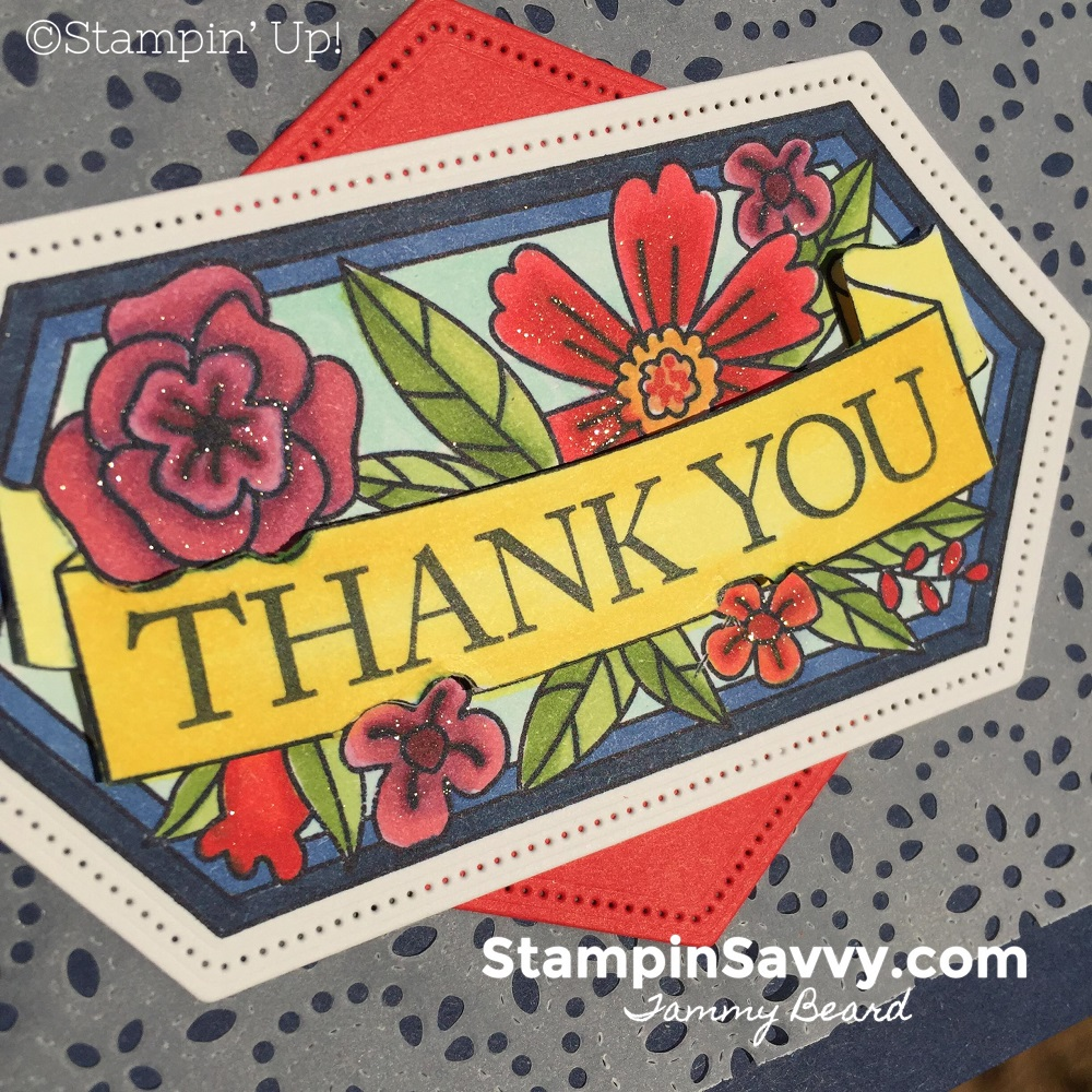 BELIEVE-YOU-CAN-CARD-STITCHED-LACE-THANK-YOU-CARD-TAMMY-BEARD-STAMPIN-SAVVY-STAMPIN-UP-STAMPINUP3