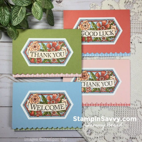BELIEVE-YOU-CAN-SCALLOP-NOTE-CARDS-TAMMY-BEARD-STAMPIN-SAVVY-STAMPIN-UP