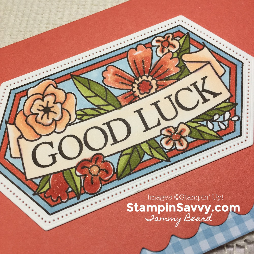 BELIEVE-YOU-CAN-SCALLOP-NOTE-CARDS-TAMMY-BEARD-STAMPIN-SAVVY-STAMPIN-UP4