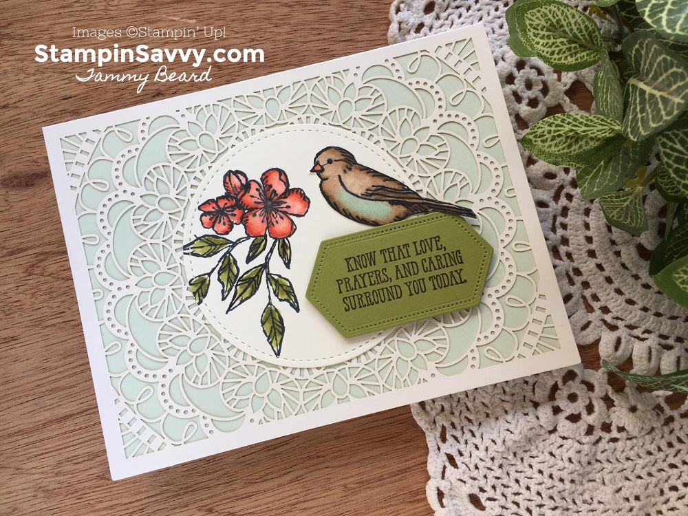 BIRD-BALLAD-CARD-SERIES-LASER-CUT-FREE-AS-A-BIRD-STITCHED-NESTED-LABELS-DIES-TAMMY-BEARD-STAMPIN-SAVVY-TAMMY-BEARD4