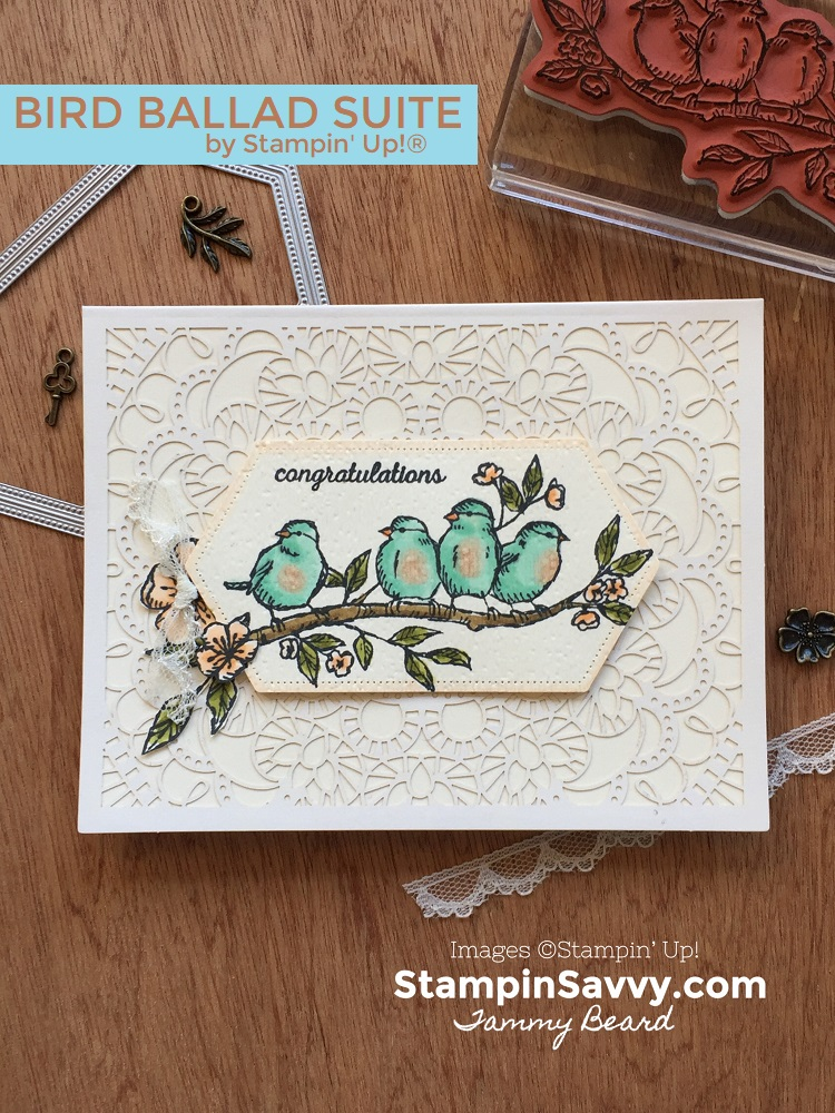 BIRD-BALLAD-CARDS-ITTY-BITTY-GREETINGS-FREE-AS-A-BIRD-STITCHED-NESTED-LABELS-DIES-TAMMY-BEARD-STAMPIN-SAVVY-STAMPIN-UP