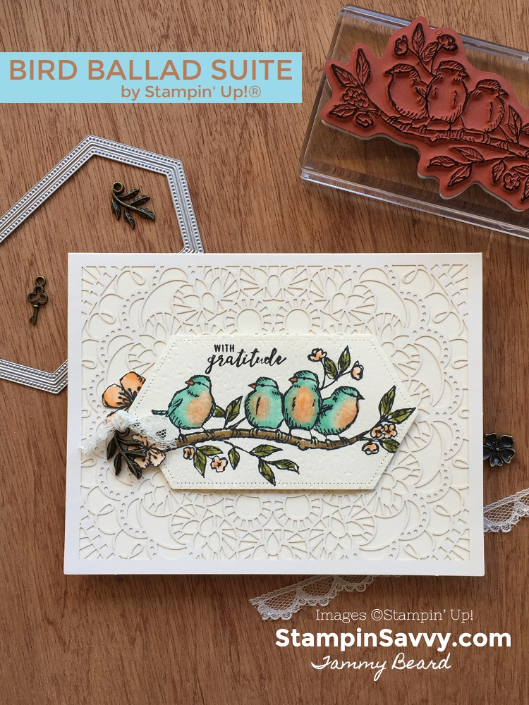 BIRD-BALLAD-CARDS-ITTY-BITTY-GREETINGS-FREE-AS-A-BIRD-STITCHED-NESTED-LABELS-DIES-TAMMY-BEARD-STAMPIN-SAVVY-STAMPIN-UP1