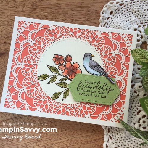 BIRD-BALLAD-CARDS-SERIES-3-FREE-AS-A-BIRD-TAMMY-BEARD-STAMPIN-SAVVY-STAMPIN-UP1