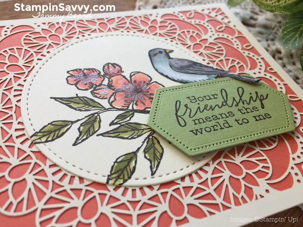 BIRD-BALLAD-CARDS-SERIES-3-FREE-AS-A-BIRD-TAMMY-BEARD-STAMPIN-SAVVY-STAMPIN-UP2