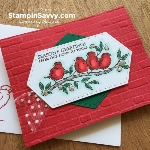 FREE-AS-A-BIRD-CHRISTMAS-CARD-IDEA-STAMPIN-UP-STAMPINUP-TAMMY-BEARD-STAMPIN-SAVVY4