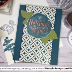 BRIGHTLY-GLEAMING-ROOTED-IN-NATURE-STAMPIN-UP-TAMMY-BEARD-STAMPIN-SAVVY