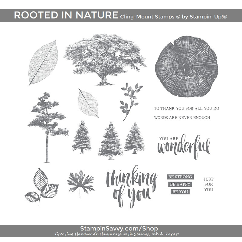 ROOTED-IN-NATURE-148217-STAMPIN-UP-TAMMY-BEARD-STAMPIN-SAVVY