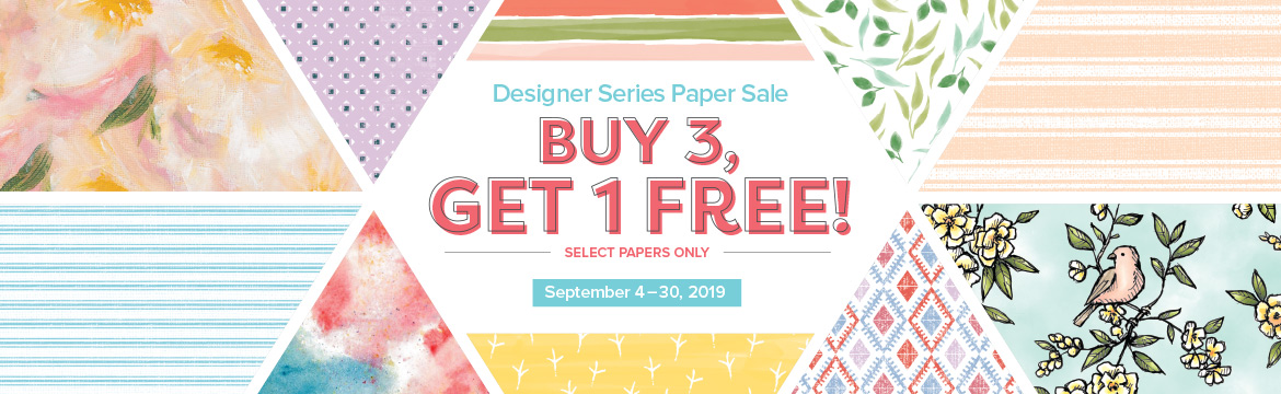 SEPT-2019-DSP-BUY-3-GET-1-FREE-SALE