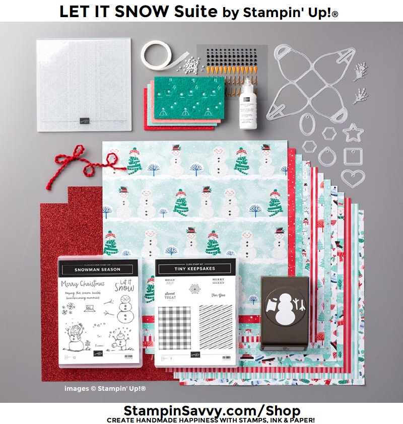 LET-IT-SNOW-SUITE-BUNDLE-153386-STAMPIN-UP-TAMMY-BEARD-STAMPIN-SAVVY