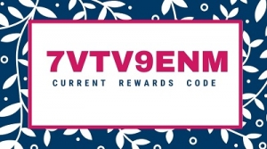 REWARDS-CODE-NOV-2019-STAMPIN-SAVVY (1)