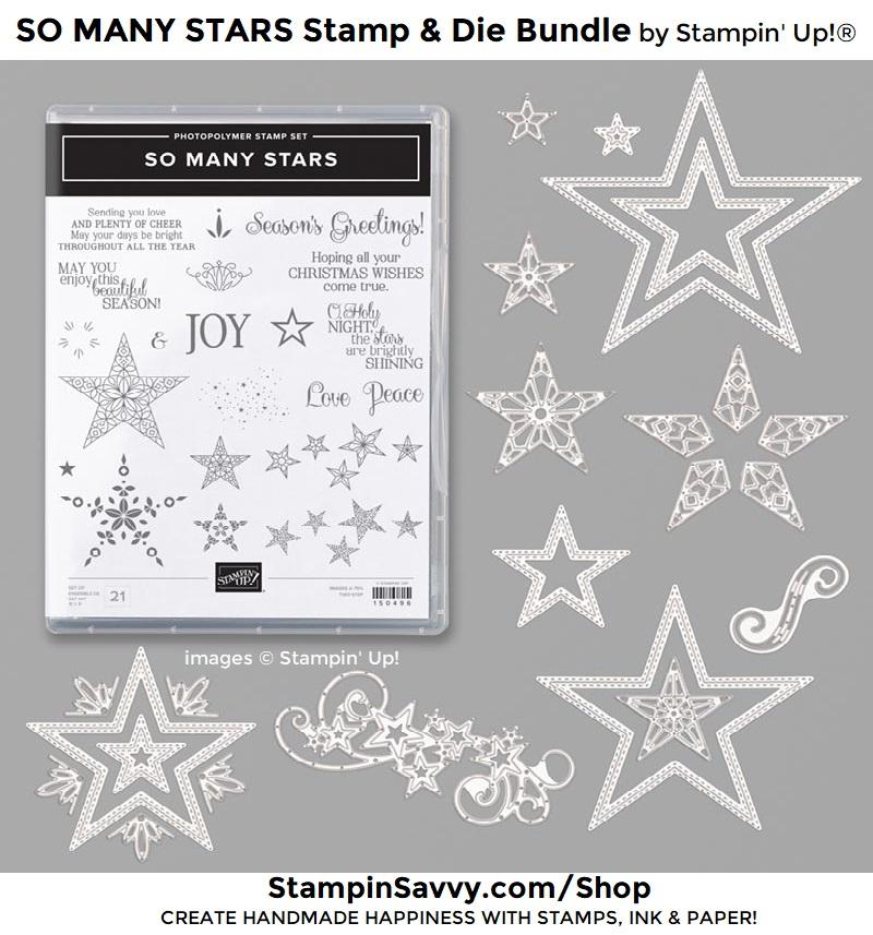 SO-MANY-STARS-BUNDLE-153016-STAMPIN-UP-TAMMY-BEARD-STAMPIN-SAVVY