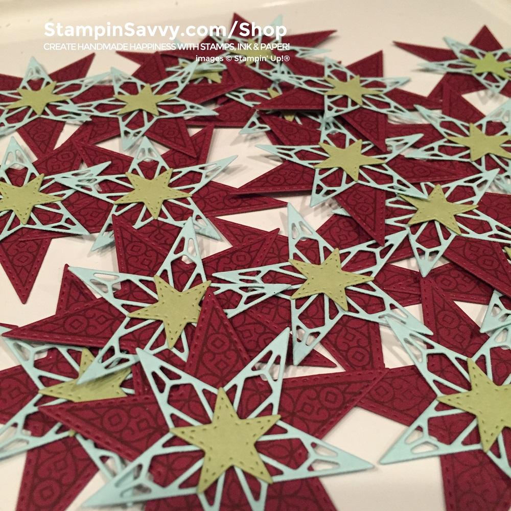 SO-MANY-STARS-CARD-IDEAS-SWIRLS-CURLS-STAMPIN-UP-TAMMY-BEARD-STAMPIN-SAVVY1