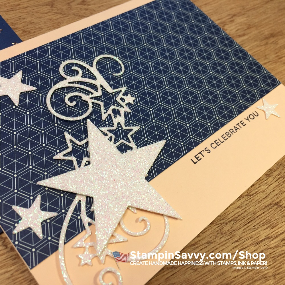 TURN-IT-UP-1-SO-MANY-STARS-BRIGHTLY-GLEAMING-BROADWAY-BIRTHDAY-TAMMY-BEARD-STAMPIN-SAVVY-STAMPIN-UP-1