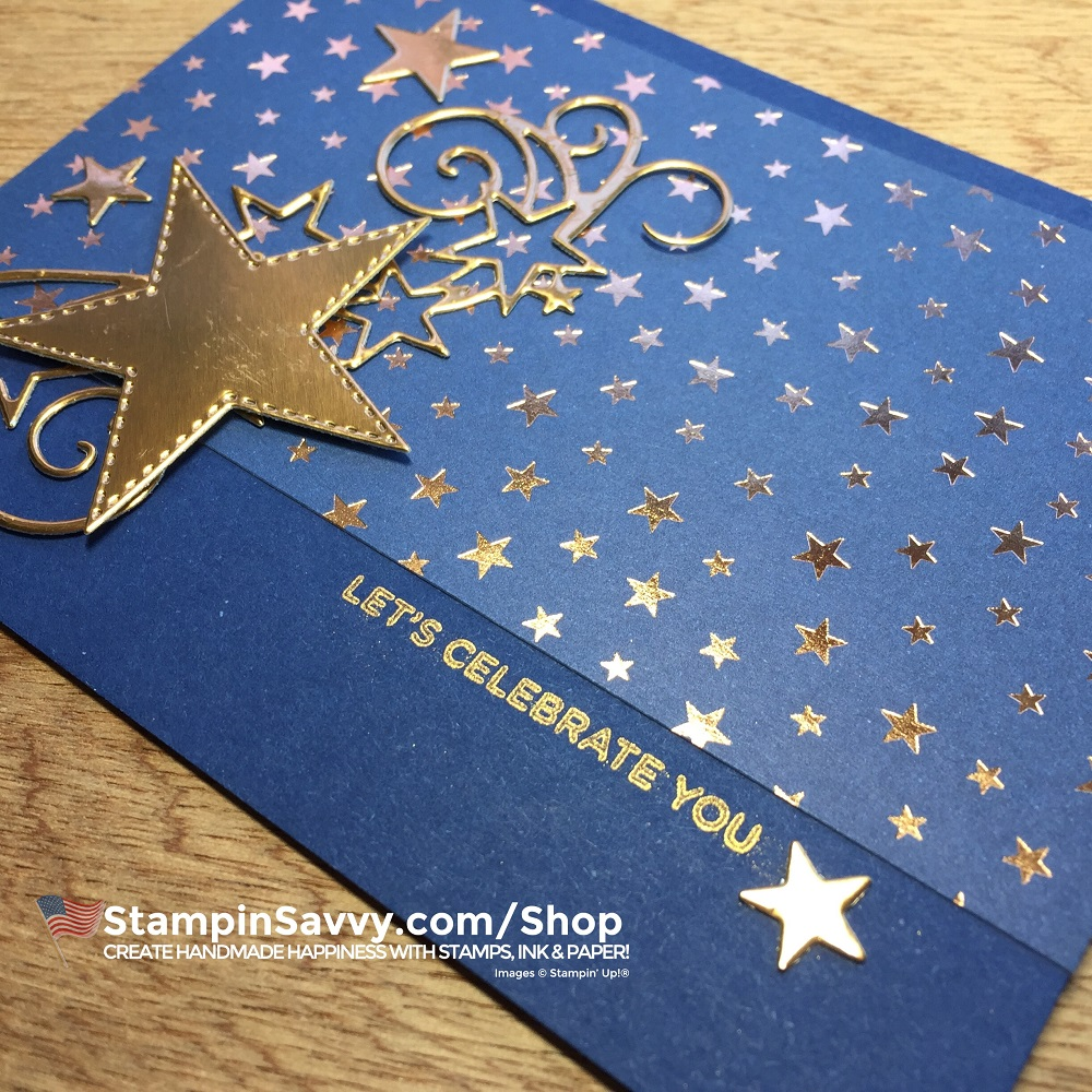 TURN-IT-UP-1-SO-MANY-STARS-BRIGHTLY-GLEAMING-BROADWAY-BIRTHDAY-TAMMY-BEARD-STAMPIN-SAVVY-STAMPIN-UP-2